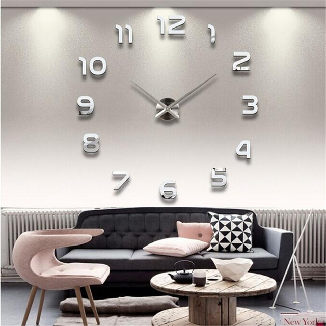 Зеркальный-Акрил-DIY-Стены-наклейки-Самоклеящиеся-Стены-Интерьера-Творческие-Украшения-Часы-Спальня-гостиная-Фон-Наклейки.jpg_640x640