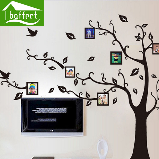 Лучшие-продажи-большой-фоторамка-дерево-стены-стикеры-стены-фон-украшение-дерева-LM8010AB-Видео.jpg_640x640