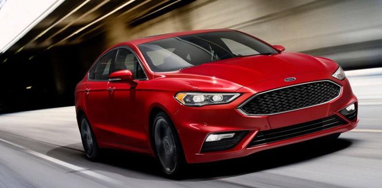 2017-Ford-Fusion-Mondeo-mini