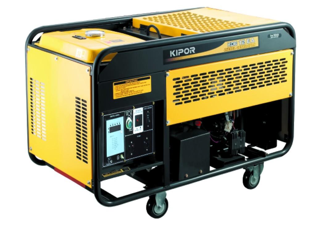 dizelnyy-generator-kipor-kde12ea