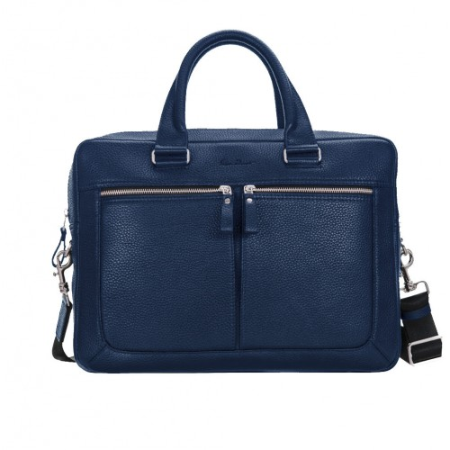 Модные сумки на сайтеstylezone.com.ua