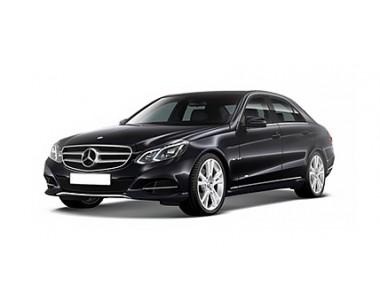 Где можно взять в аренду автомобиль в СПб по самой лучшей цене?