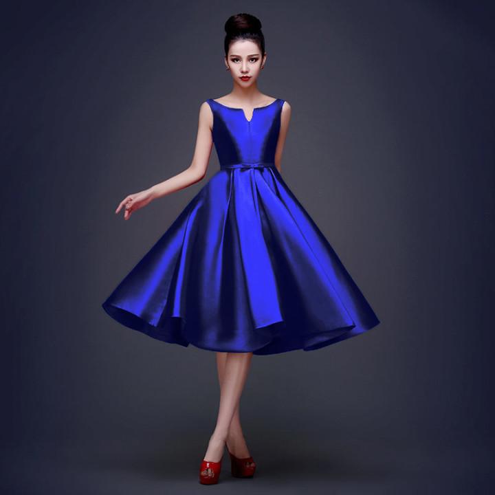 Где купить идеальное платье на выход?
