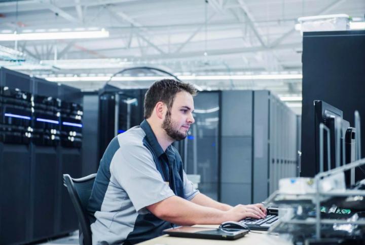 Вы знаете про существование технического обслуживания?