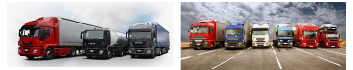 Где найти транспортные компании Москвы?