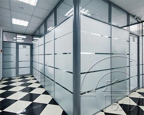 Качественный ремонт офиса, подчеркнет высокий статус руководителя