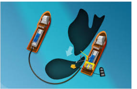 Для сбора жидкости-вакуумная установка УВМ-1 в каталоге larn32.ru.