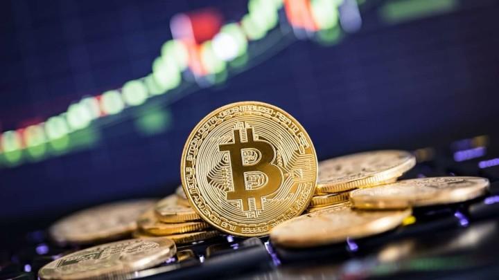 Вы знаете, что вы с лёгкостью можете купить биткоин?